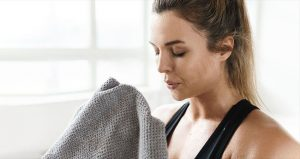 Does Sweating Burn Calories? Here's The Answer!
