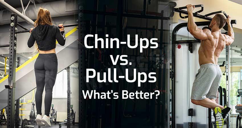 Chin-Ups-vs-Pull-Ups