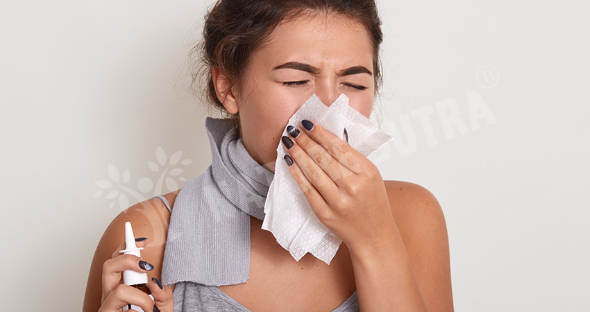 Guard Your Immune System